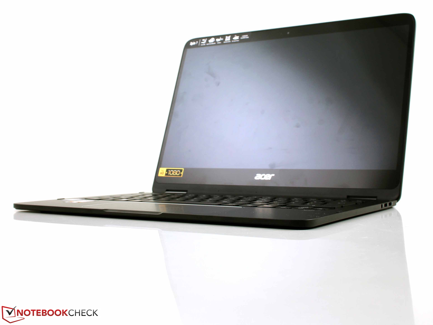 Acer Spin SP714-51 Intel Bluetooth Drivers for Mac Download