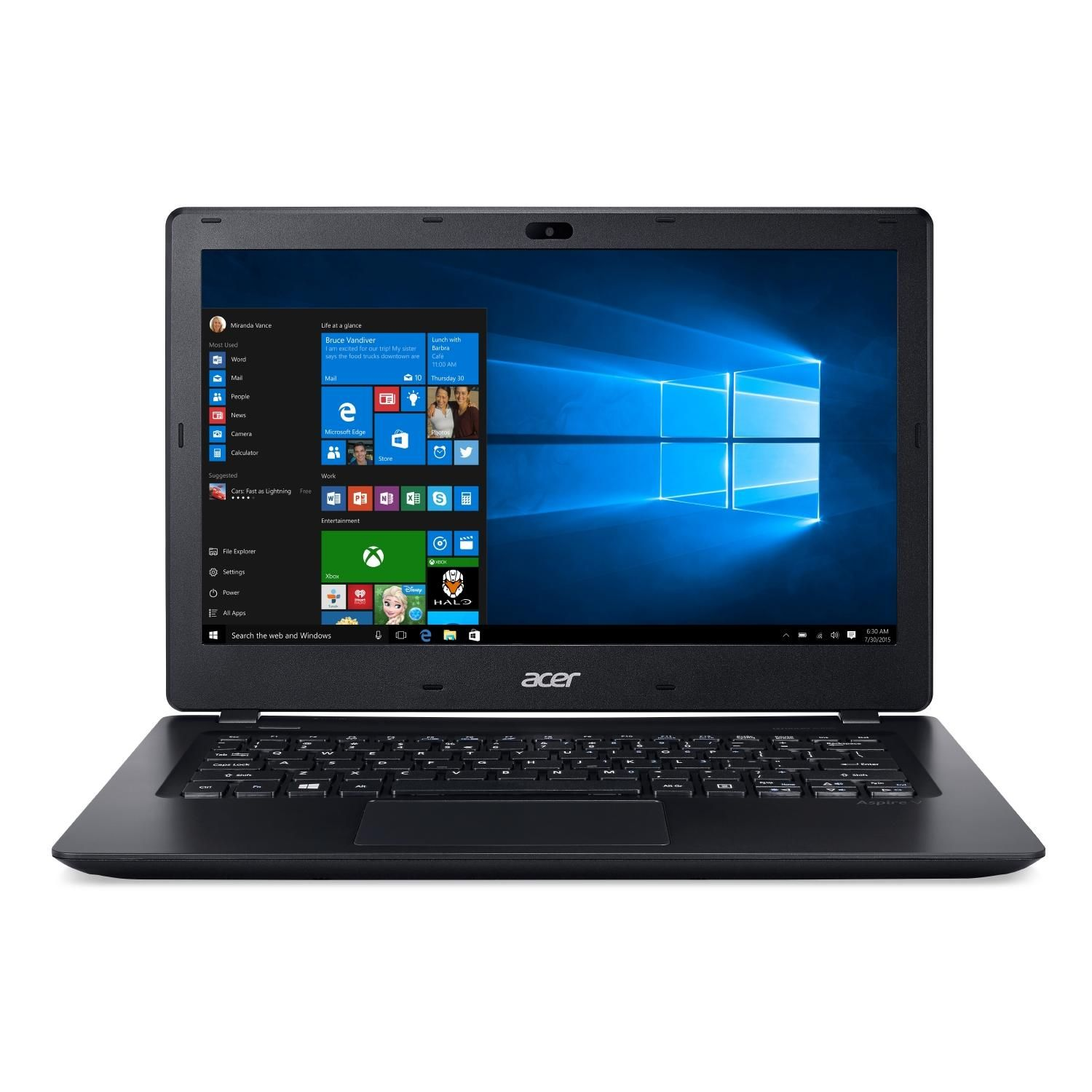 Acer TravelMate P236-M Realtek Audio Windows 8 Drivers Download (2019)