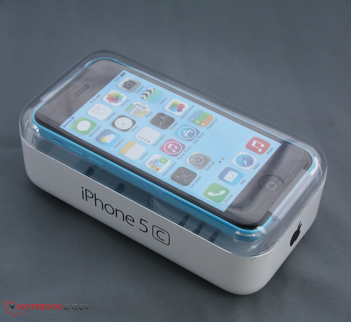 IPhone 5S Ceny ji od 4800 IPhone 5S - Velk slevy na model 5S - Kup hned