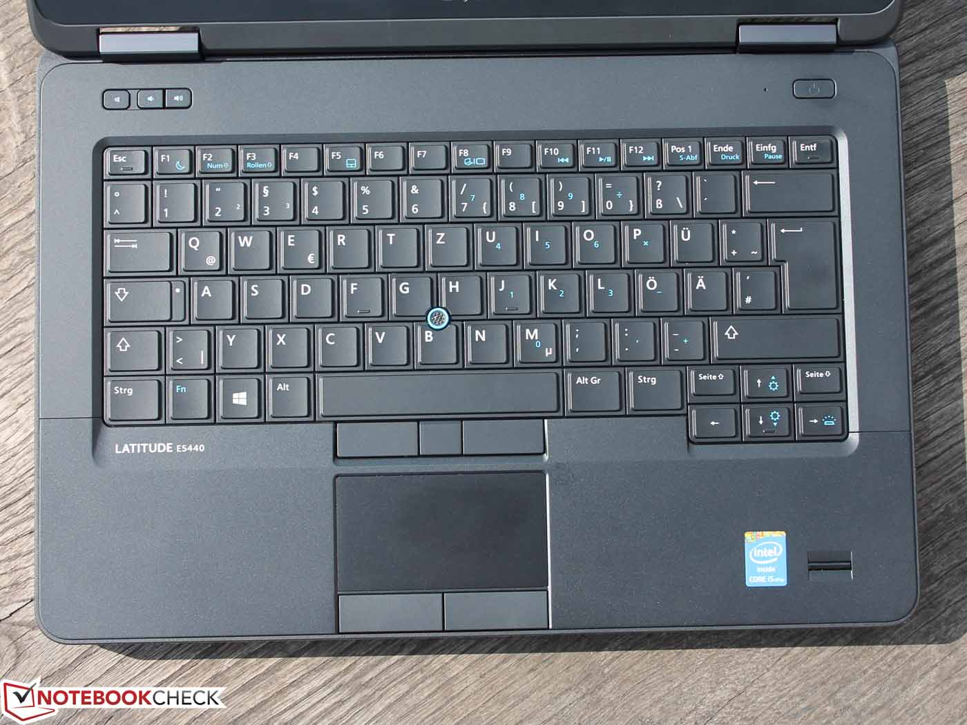 Dell latitude e5440 drivers for windows 7 32/64bit ~ free drivers.