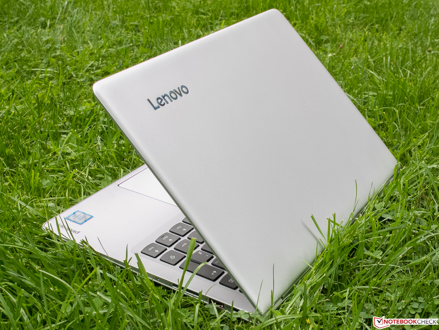 Courte Critique De L Ultraportable Lenovo Ideapad 710s