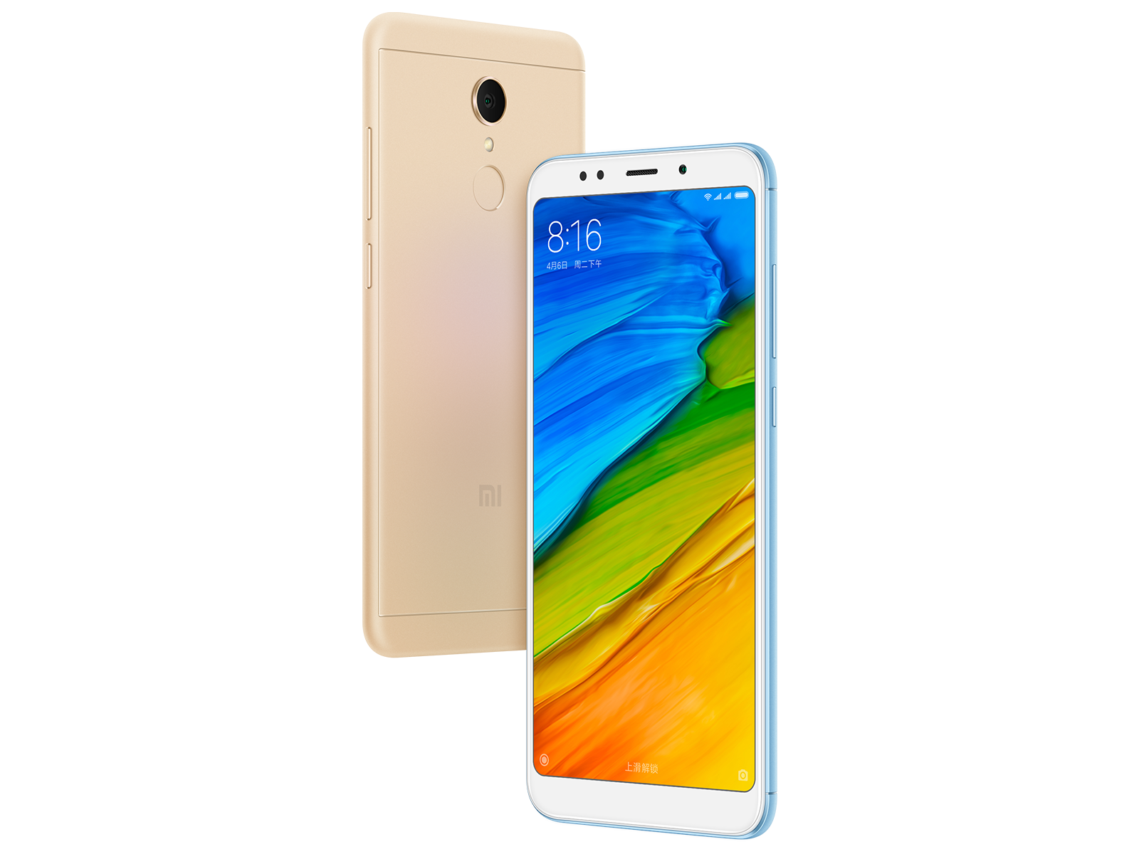 Courte Critique Du Smartphone Xiaomi Redmi 5 Plus Notebookcheck Fr