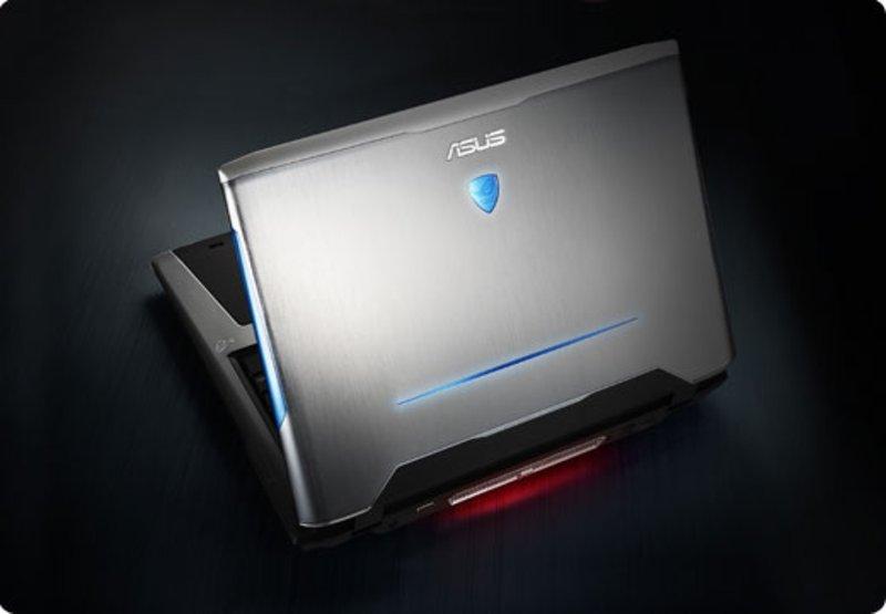 Asus G70Sg Notebook eSATA Treiber Windows XP