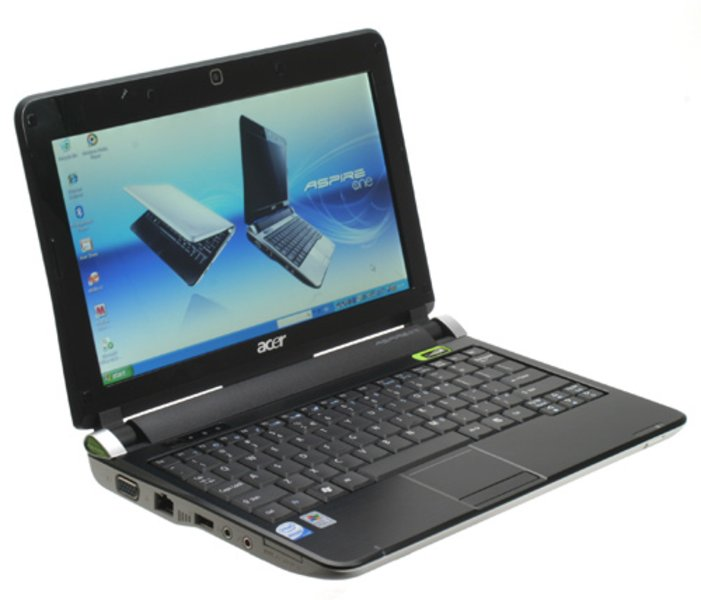 Acer TravelMate B117-M Atheros Bluetooth Download Driver