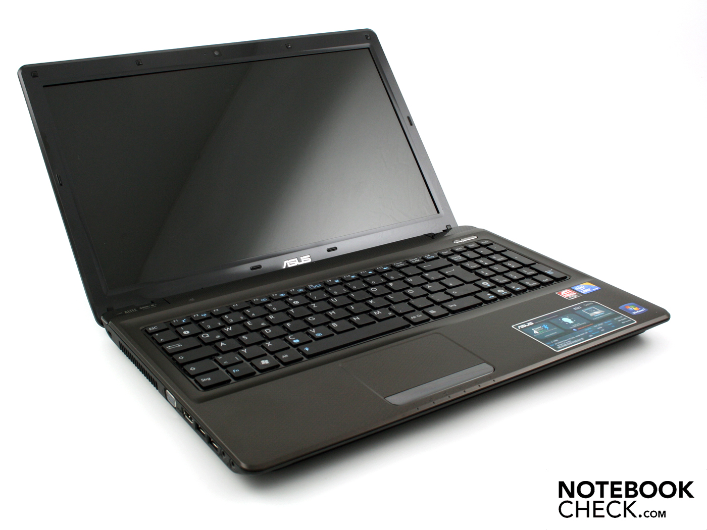 ASUS K62JR NOTEBOOK TOUCHPAD DOWNLOAD DRIVERS
