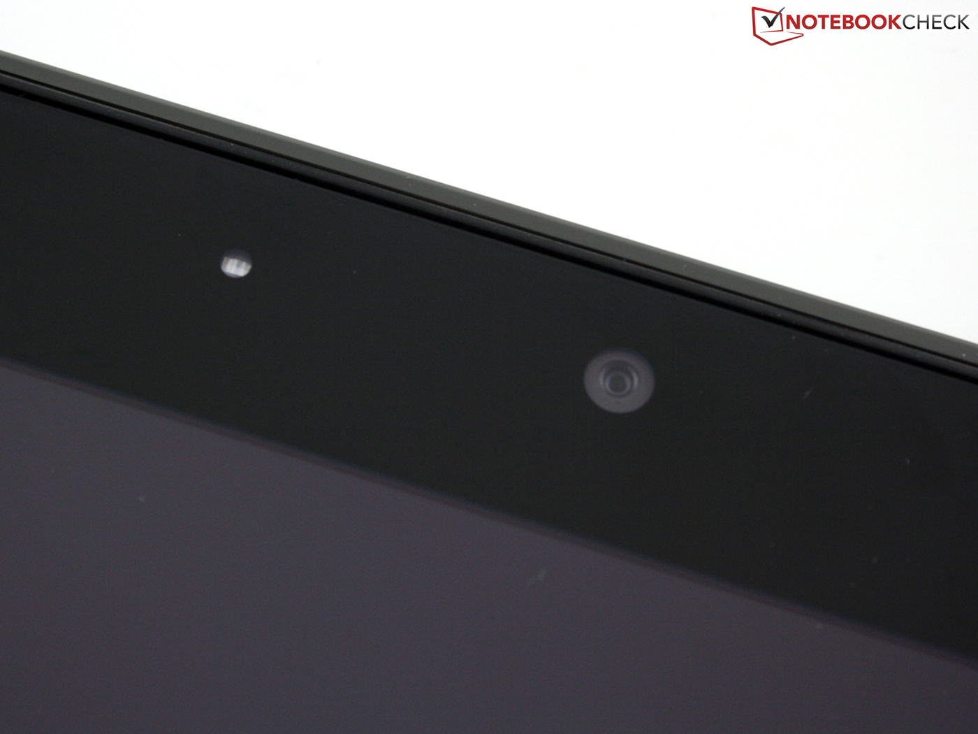 how to connect blackberry playbook to wifi