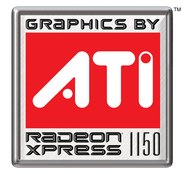 De 500 a 0 - Page 24 RadeonXpress1150-Ver_01