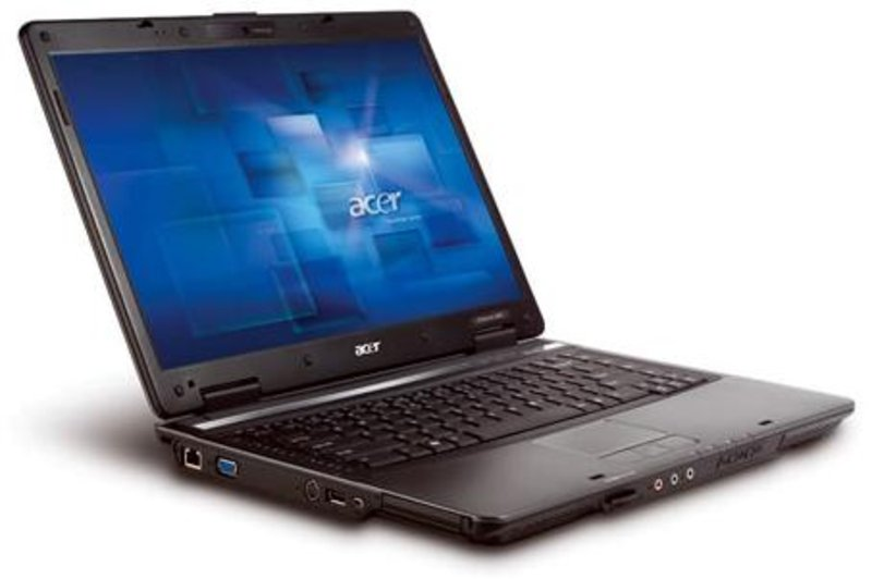 Acer Aspire 5230 Driver for Mac Download