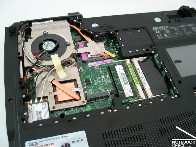 Драйвер Nvidia Geforce 410 M