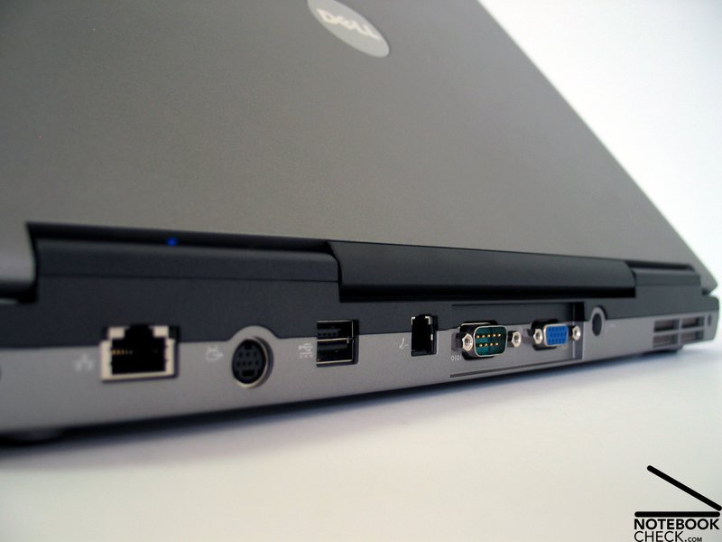 NEW DRIVERS: DELL LATITUDE D830 FIREWIRE