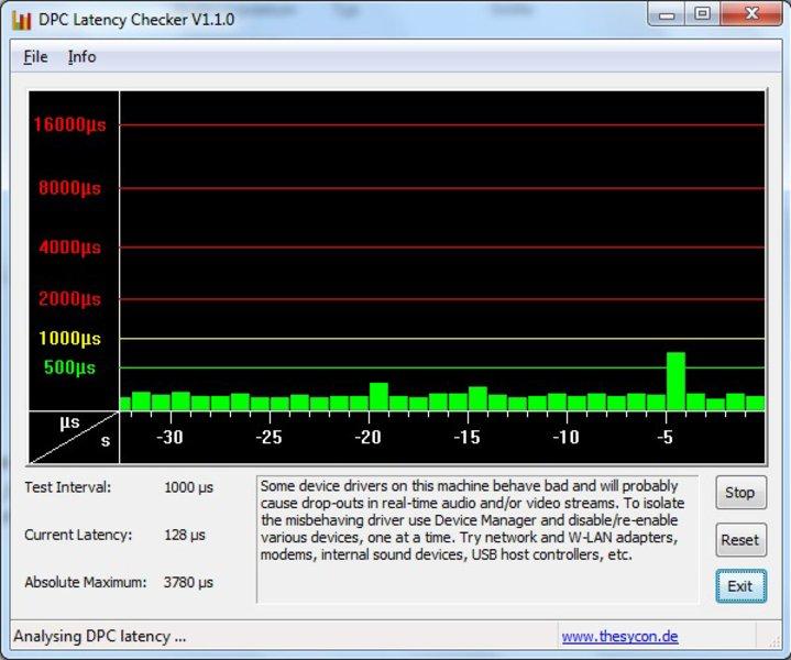 Critique du asus eee slate ep121 tablet mid - Performance du bureau pour windows aero ...