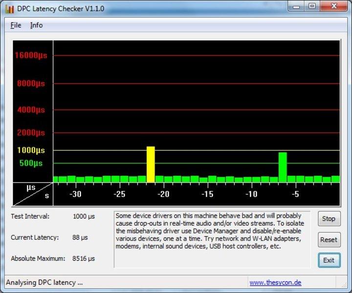 Critique du acer aspire 7740g - Performance du bureau pour windows aero ...