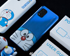 Le Mi 10 Youth Doraemon Edition. (Source : Xiaomi)
