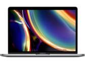 Test du MacBook Pro 13 2020 (i5-1038NG7, FHD+) : mise à jour minimale pour l'ultraportable d'Apple