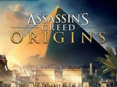 Assassin's Creed Origins : benchmarks pour PC portables et de bureau
