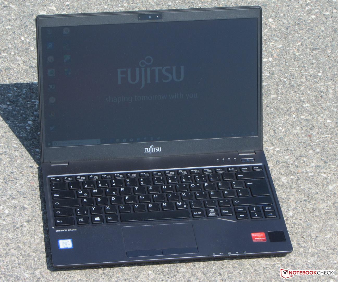 Toshiba Satellite 1410-654S Intel Chipset Drivers for Windows XP