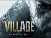 Analyse des performances de Resident Evil Village