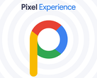 Pixel Experience ROM logo (Source : XDA Developers Forum)