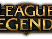 League of Legends (LoL)  - Tests pour PC portables et de bureau