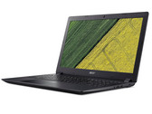 Courte critique du PC portable Acer Aspire 3 A315-51 (I3-8130U, SSD, FHD)