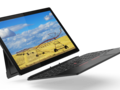 La tablette détachable ThinkPad X12 utilise Intel Tiger Lake UP4