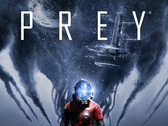 Prey: Benchmarks PC portables et fixes