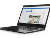 Courte critique du convertible Lenovo ThinkPad X1 Yoga 2017 20JD0015US (i5-7200U, FHD)