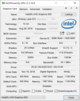 Dell XPS 13 9380 - GPU-Z : UHD 620.