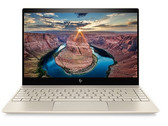 Courte critique du PC portable HP Envy 13 ad065nr (i5-7200U, FHD)