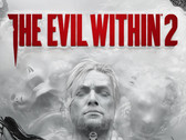 The Evil Within 2 : benchmarks pour PC portables et de bureau