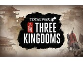 Total War : Three Kingdoms - Tests pour PC portables et de bureau
