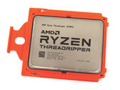 Courte critique du processeur AMD Ryzen Threadripper 2970WX (24 cœurs, 48 threads)