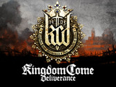 Kingdom Come : Deliverance - Benchmarks pour PC portables et de bureau