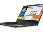 Courte critique du PC portable Lenovo ThinkPad T470s (7300U, FHD)