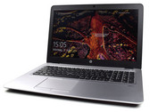 Courte critique du PC portable HP EliteBook 755 G4 (AMD PRO A12-9800B)