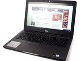 Courte critique du PC portable Dell Inspiron 15 5000 5567-1753