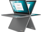 Courte critique du chromebook Lenovo Flex 11