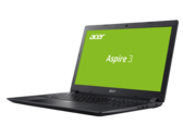Courte critique du PC portable Acer Aspire 3 (7200U, HD 620)