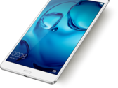 Courte critique de la tablette Huawei MediaPad M3 Lite 8