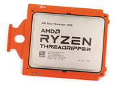 Courte critique du processeur AMD Ryzen Threadripper 2920X (12 cœurs, 24 threads)