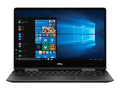 Dell Inspiron 13 7386 2-en-1 Black Edition