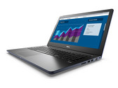 Courte critique du PC portable Dell Vostro 15 5568 (Core i5, Full-HD)