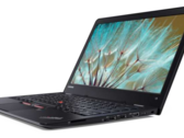 Courte critique du PC portable Lenovo ThinkPad 13 (Core i3-7100U, Full HD)