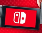 4K gaming could be on the way to the Nintendo Switch. (Image source: IGN)