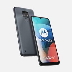 (Source de l'image : Motorola)
