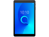 Alcatel 1T 10 Tablet