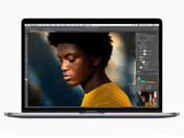 Critique complète du portable Apple MacBook Pro 13 2018 (Touch Bar, i5)