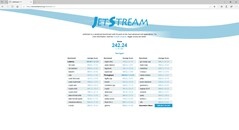 Legion Y740 17IRHg - Jetstream 1.1.