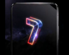 L'Asus Zenfone 7 arrive. (Source : Asus)