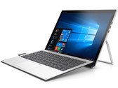 Courte critique du 2-en-1 HP Elite x2 1013 G3 (i5-8350U, UHD 620, 3K)